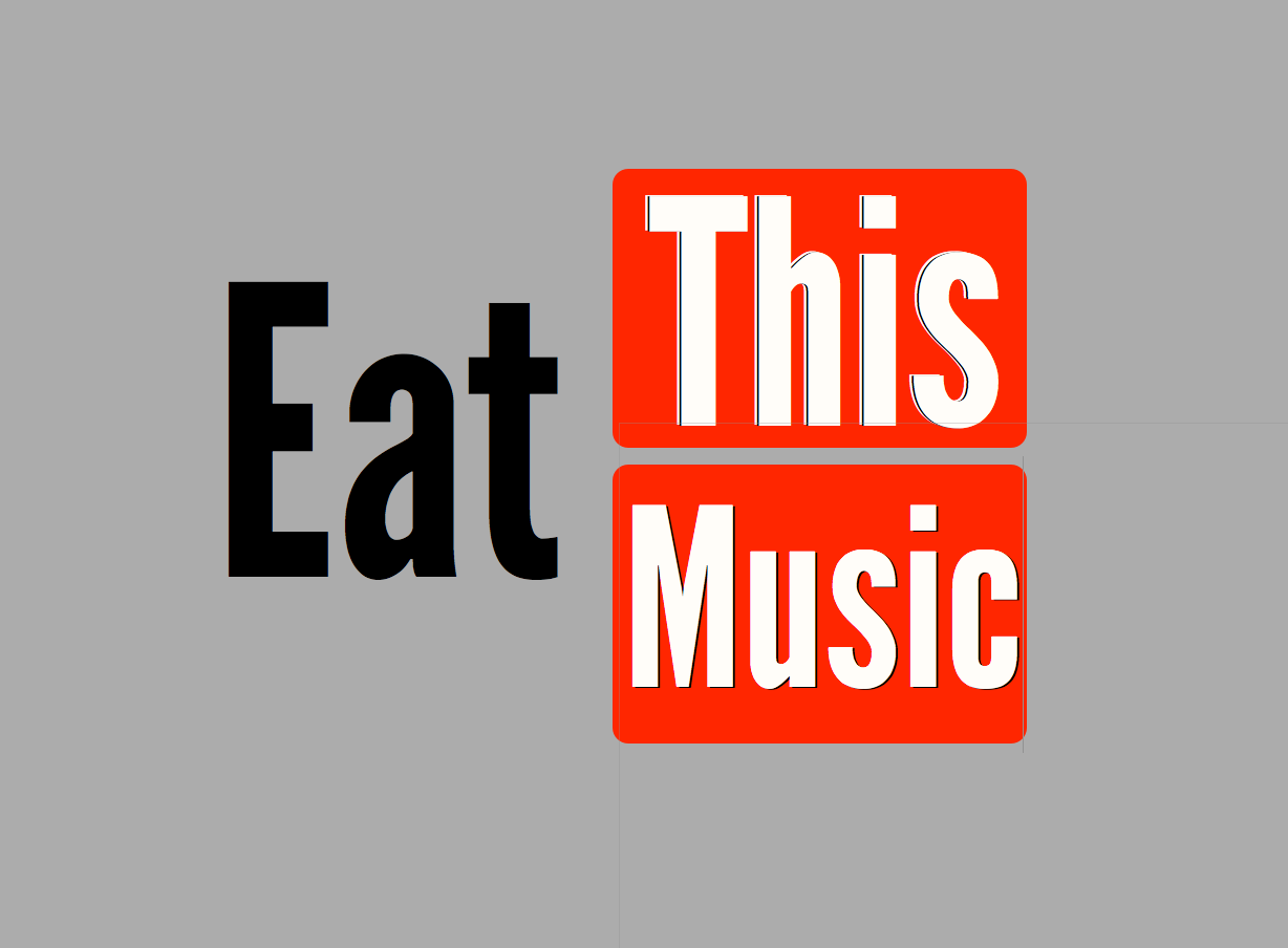 Eat This Music
