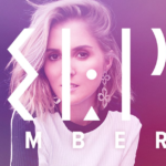 KLP Drops new track 'Ember' from her forthcoming EP – due out 16 October
