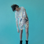 Noga Erez drops title track 'Off The Radar' from her forthcoming debut album – due out June 2