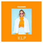 KLP explores changing mentally and physically in her new offering as a label boss with 'Changes'