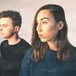 Melbourne's FOLIA explore unexpectedly losing a loved one in their new single 'Heart Beat'