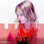 Premiere: Hanne Leland explores strong and beautiful friendships and relationships in her new pop anthem 'Fortress'