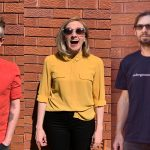 Key Out touch on Animals and life in the suburbs in their debut album, 'Anthropomorphia'