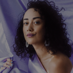 """Denise Valle gives everything she has in her debut EP, """"EDGE"""""""